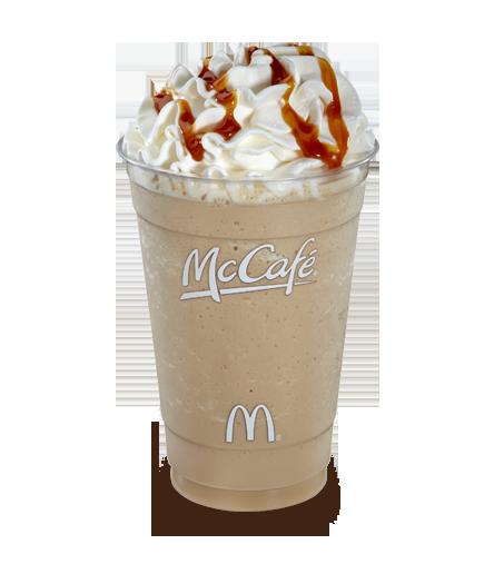 how to make soft serve ice cream like mcdonalds